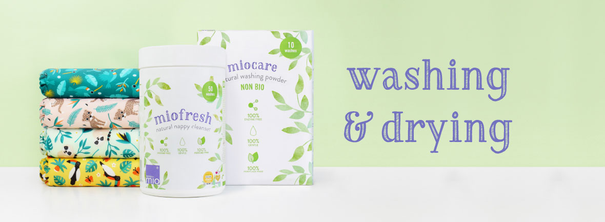 B2C category page banner washing and drying 1180